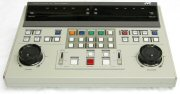 Image of JVC RM-G810