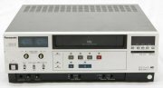 Image of Panasonic AG-6800
