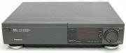 Image of Panasonic NV-FS100