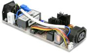 Pauls Single Channel Dimmer Module